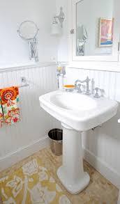 sopo cottage master suite