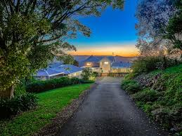 100 Tree Houses Maleny District Your Great Estate Escape Or Business