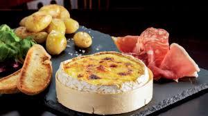 au bureau orl饌ns au bureau in orléans restaurant reviews menu and prices thefork