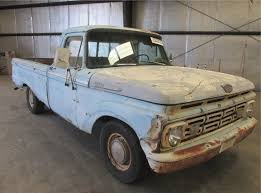 JPR Pulls Ahead In Rusty Hubcap Race | Jefferson Public Radio Vintage 1960s Ford Truck F250 Dog Dish Hubcaps 1967 1968 1969 1970 Changed Its Shoes Enthusiasts Forums F150 Xlt Chrome Wheel Skins Covers 17 2015 4pc 16 Hub Caps Fits Ford Truck Econoline Van Chromesilver Set Of 2 Cover Old Car 1941 Wikipedia 4pc Van For Inch 7 Lug Slot Rim Steel 1pc Ford Econoline Silver Rims Id To Add Intended 41 Hubcaps Scale Auto Magazine Building Plastic Resin 1942 Clock 1946 Hubcap Classic Etsy