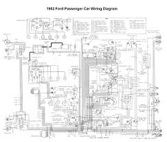 Flathead Electrical Wiring Diagrams 1951 Ford F1 Truck 100 Original Engine Transmission Tires Runs Chevy Truck Mirrors1951 Pickup A Man With Plan Hot Rod Ford Truck Mark Traffic Ford Mercury Classic Pickup Trucks 1948 1949 1950 1952 1953 Passenger Door Jka Parts Oc 3110x2073 Imgur Five Star Extra Cab Restore Followup Flathead Electrical Wiring Diagrams Restoration 4879 Fdtudorpickup Gallery 1951fdf1interior Network