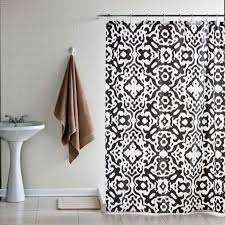 Gray Sheer Curtains Target by Bathroom Near Soft Cotton Luxury Gray And Purple Bathroom Sets