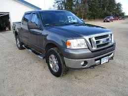 Grand Rapids - Used Ford Vehicles For Sale Search Our Current Inventory Veurinks Rv Center Grand Rapids Mi Premier Dealer Of Used Semi Trucks In Kalamazoo Vehicles For Sale Ford Tax Deductions Mi Km Dodge Ram 2011 Kenworth T800 5004670732 Ross Medical In Pays Surprise Visit To Local Fire 2500 Lease Incentives Ever Fresh Transportation Home Facebook 2019 Heavy Duty Truck Peterbilt 389 624025 Jx