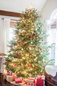 Bellevue Singing Christmas Tree Live by 25 Best Diy U0026 Crafts That I Love Images On Pinterest Projects