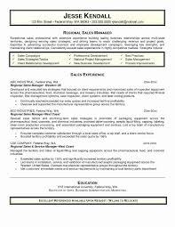 Linux System Administrator Job Description New Junior Resume Sample Stunning