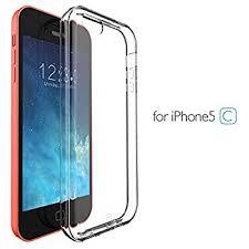 Amazon Apple iPhone 5C Case Case Army Scratch Resistant Slim