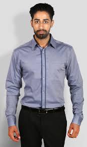 41 best stylior men u0027s shirts images on pinterest men u0027s shirts