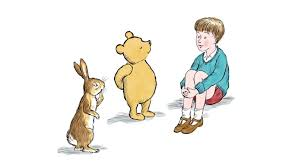 16 Best Winnie The Pooh by Winnie The Pooh And The Royal Birthday