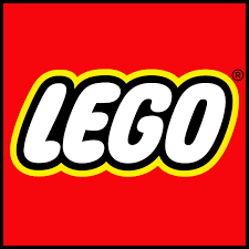 30% Off • 15 LEGO Sales And Deals • WIRED Honda Service Specials Coupons In Oakland Ca Coupon Code For Bay Area Jump Great Clips Online Coupons Corn Maze G M Farms Peachjar Flyers 25 Off Eastbay Promo Discount Codes Wethriftcom Coupon 20 Off 99 Tarot Deals Greyhound Code Competitors Revenue And Employees Owler Quality English Horse Tack Supplies Dover Saddlery Pizza Hut Factoria Photonvps Company