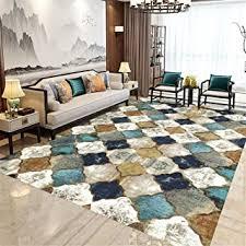 dekoration meterware teppichboden meddon auslegware