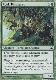 deck mtg modern modern treefolk budget modern mtg deck
