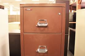 used fireproof file cabinets office furniture warehouse pittsburgh