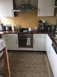 esszimmer küchenmöbel