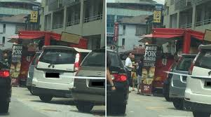 Some Malaysians Are Outraged Over Foodtruck Selling Pork Burger, But ... Tommis Burger Joint Food Truck Company Burgers Amore Phoenix Trucks Roaming Hunger Stacks Burgers Premium Beef Handcut Fries Shakes Local May I Be Your Mrs Mr Mustardketchup Bounty Outstanding Jfood Eats Fatguyfoodblog Daddys Bonetown Food Truck Boston Ma Mak Chick Yunai Jalan Rahim Kajai 14 Ttdi My Inbound Brewco Cartoon Flat Style Stock Photo Vector Briefbox Branding By Ernest Avery