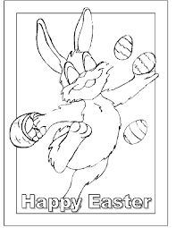 Free Printable Coloring Happy Easter Pages 50 About Remodel For Adults With