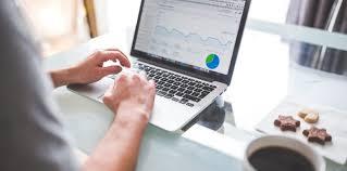 meilleur si e auto creation site web et e commerce pour auto entrepreneurle meilleur du web
