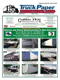 Truck Paper Hlights Of Andes Community Days It Takes A Village September The Banh Mi Shop Quezon City Httpswwwfacebookcom News Democrat 8 18 16 By Clermont Sun Publishing Company Issuu 2011 Summer Pdfindd Ellis Trucking Inc Home Facebook Nz Truck Driver Magazine August 2018 2013 Midamerica Show Directory Buyers Guide Mid Employees Of The Quarter Facilities Management Old Pickups Oldnew School Pickups Classic Pickup Trucks Diesel Memes Phannie And Mae Settling In For Holidays