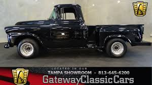 1958 GMC 100 | Gateway Classic Cars | 953-TPA Gmc Coe Cabover Lcf Low Cab Forward Stubnose Truck Gmc Truck Cab With Title Fleet Option Truck 1958 Auto Trucks 164 M2 Machines 12x1500pic 39 58 Suburban Carrier 12 01 Pickup T15 Dallas 2013 100 For Sale 1974355 Hemmings Motor News Blue Muscle Cars Of Texas Alvintx Us 148317 Sold Fleetside Ross Customs Mit Fauxtina Paint Shortbed Stepside Youtube