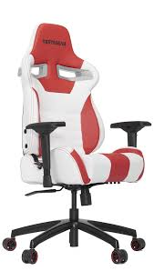 [WHITE/RED] Vertagear Racing Series S-Line SL4000 Gaming Chairs / 150KG  Weight Limit / Easy Assembly / Adjustable Seat Height / PENTA RS1 Casters /  ... So Hyperx Apparently Makes Gaming Chairs Noblechairs Epic Gaming Chair Office Desk Pu Faux Leather 265 Lbs 135 Reclinable Lumbar Support Cushion Racing Seat Design Secretlab Omega 2018 Chair Review Gamesradar Nitro Concepts S300 Fabric Stealth Black 50mm Casters Safety Class 4 Gas Lift 3d Armrests Heat Tuning System Max Load Chairs For Gamers Dxracer Official Website Noblechairs Icon Red Wallet Card 50 Jetblack Nordic Game Supply Akracing White Gt Pro With Ergonomic Pvc Recling High Back Home Swivel Pc Whitered Vertagear Series Sline Sl4000 150kg Weight Limit Easy Assembly Adjustable Height Penta Rs1