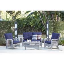 Sears Patio Furniture Monterey by Wayfair Patio Furniture Wayfair Wicker Outdoor Furniture Garden