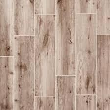 mansfield wood plank porcelain tile remodel