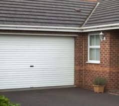 10 ft wide garage door best golden oak garage door deals compare prices on dealsan co uk