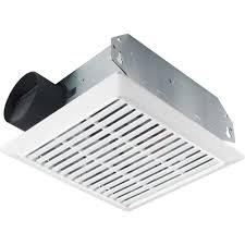 Utilitech Bathroom Fan With Heater by Ideas Broan 655 Broan Wall Exhaust Fan Broan Exhaust Fans