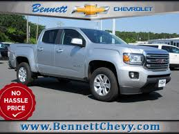 Certified Pre-Owned 2017 GMC Canyon 4WD SLE Crew Cab Pickup In Egg ... Ford Fourwheeldrive Truck Editorial Photo Image Of Auto Willys Mb Or Us Army And Gpw Are Fourwheel Drive Jeep Wikipedia Tbar Trucks 2000 Chevrolet Silverado Z71 Extended Cab Four Wheel Chevy V8 Mud Toy Four Wheel Gmc 454 427 K10 Glasgow Used Silverado 1500 Vehicles For Sale Wamego 2015 2500 Space Case 1988 Isuzu Spacecab Pick Up The 4 Best 4wheel Trucks Mitsubishi Fuso America Inc Daimler Canter Fg4x4 Hennessey Unveils 2017 Velociraptor 66 Medium Duty Work Info Find The Week 1951 F1 Marmherrington Ranger