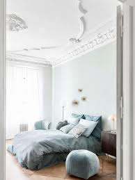 diy embroidery hoop wall make your own wall decoration