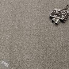 Floor And Decor Pompano Beach by Decor Carpet Miami Fl Tile Warehouse Miami Dolphin Carpet And