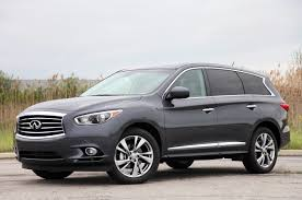 2013 Infiniti JX35 [w/video] - Autoblog 2013 Finiti Jx Review Ratings Specs Prices And Photos The Infiniti M37 12013 Universalaircom Qx56 Exterior Interior Walkaround 2012 Los Q50 Nice But No Big Leap Over G37 Wardsauto Sedan For Sale In Edmton Ab Serving Calgary Qx60 Reviews Price Car Betting On Sales Says Crossover Will Be Secondbest Dallas Used Models Sale Serving Grapevine Tx Fx Pricing Announced Entrylevel Model Starts At Jx35 Broken Arrow Ok 74014 Jimmy New Dealer Cochran North Hills Cars Chicago Il Trucks Legacy Motors Inc