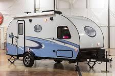 New 2018 RP 179 Lightweight Slide Out Ultra Lite Travel Trailer Camper For Sale