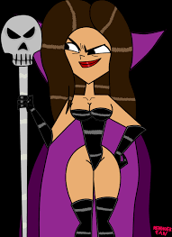 Phineas And Ferb Halloween by Dark Courtney Halloween By Renhoekfan On Deviantart