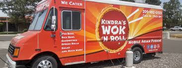 Kindra's Wok'n Roll - I3 Global : I3 Global 4 Guys Food Truck On Twitter Tomorrow Is Phofriday Well Have Related Image Mobile Fooddrinkdessert Pinterest Bakeries June 1st Triangle News The Wandering Sheppard Wa Da Pho Now Serving Up Asian Fusion In A Eater Vegas What Do Local Toronto Businses Think Of Food Trucks Good U Southwest Florida Forks Worlds Largest Festival Ever King Youtube Bite And Switch Nomenal Dumplings Curbside Pho Orange County Trucks Roaming Hunger Restaurant Road Trip 30pho To Go The Only Vietnamese
