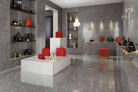 marble look floors and walls by atlas concorde