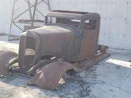 1935 Chevy Pickup Ratrod Air Ride 4 Link Project 1934 1933 1936 1937 ... 3 Cab Wood Kit My 1935 Chevy Pickup Restoration And Ev Cversion Awesome Of 1936 Truck For Sale Types Models 1987 1500 New Cars Update 1920 By Josephbuchman American Historical Society Finds In The Classifieds Hot Rod Network Trubo Kits Chevy 250 Engine1935 Master Front Fender Ford Custom For Sale1 Of A Kind Built Dodge Classic Trucks Classics On Autotrader 1946 Chevrolet Youtube Axis Motorcars Jersey City Nj Used Sales Service Finished Rat Rod Truck