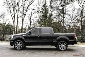 2007 Ford F-150 Harley Davidson 2011 Used Ford F150 Awd Supercrew 145 Harleydavidson At Stoneham 2000 For Sale 2079969 Hemmings Motor News Classic 1951 Chevrolet 3100 Pickup Harley Davidson Pickup Sale Edition Quietly Phased Out For 2013 Ray Price Inc 2003 Pickup Truck Item 2012 Top Speed 2006 Hickory Nc Gastonia 18p534a Limited Edition 100 Year Anniversary Beautiful 2010 Ford Models Wvideo Autoblog 2019 Fxdr 114 First Ride Review Strong Performance