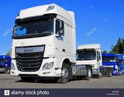 RAJAMAKI, FINLAND - JUNE 28, 2014: New, White DAF XF Euro 6 Truck ... 2014 Chevrolet Silverado Truck An All New Truck Destined To Be A Cains Segments Fullsize Trucks In The Year Truth 800hp Chevy 1500 Mallet Super10 First Road In New Volvo Fh Youtube Gm Now Recalling More Than 6500 Cruzes And Suvs News File2015 Ford F150 Pickup Truckjpg Wikimedia Commons Tata Motors Enter Thai Market Reveals Colorado Sport And Toughnology Concepts Blackedout Ram Heavy Duty Available Jd Whats The Point Of Gmc Gmc Sierra Porsche Dealership Review 62l One Big Leap For