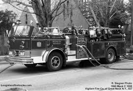 LONG ISLAND FIRE TRUCKS.COM - Great Neck Vigilant Fire Department - 830 Harmony Fire Company Apparatus Apparatus Notables Home Rosenbauer Leading Fire Fighting Vehicle Manufacturer City Of Sioux Falls About Us South Lyon Department The Littler Engine That Could Make Cities Safer Wired Suppression In The Arff World What Can We Learn Resource Chicago Truck Companies Video Compilation Youtube Rescue Squad Southampton Deep Trucks Coburn House 16 Jan 2005 In Area Pg Working And Photos From Largo Townhouse