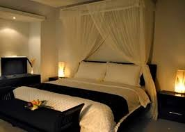 canopy bed design beautiful bed canopy walmart collections bed