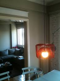 Regolit Floor Lamp Hack by Lighting Inspiration Using Ikea