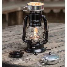 Carbide Miners Lamp Fuel by Calcium Carbide Lamp And Lantern Fuel Lehman U0027s