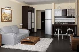 wohnzimmer 12 qm innenarchitektur ideen für reparatur und
