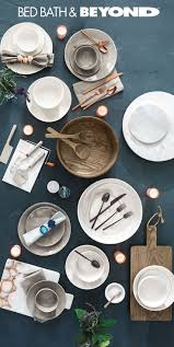 Best 25+ White Dinner Plates Ideas On Pinterest | Painted Plates ... Pottery Barn Asian Square Green 6 Inch Dessert Snack Plates Shoaza Ding Beautiful Colors And Finishes Of Stoneware Dishes 2017 Ikea Hack We Loved The Look Of Pbs Catalina Room Dishware Sets Red Dinnerware Fall Decorations My Glittery Heart Kohls Dinner 4 Sausalito Figpurple Lot 2 Salad Rimmed Grey Target