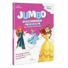 Libro De Mandalas Con Princesas Campanita
