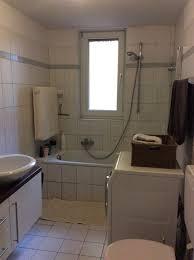 mau zu wow 4 gelungene bad renovierungen