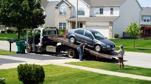 Towing Services | Livingston, MT | Whistler Towing & Truck Repair, Inc. 24 Hour Tow Truck Service Columbia Sc Best Resource Columbus Ohio Hours Towing In Houston Tx Wrecker Service Roadside Assistance Ocala Fl Road Side Contact Our Professional Haughton La 71037 Home Sin City Trailer Mccarthy Tire Commercial Services Ajs Repair Orlando 247 Help 2103781841