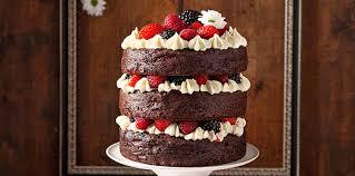 recette de cuisine cake layer cake au chocolat facile et pas cher recette sur cuisine