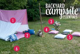 Backyard Camping - The Chic Site What Women Want In A Festival Luxury Elegance Comfort Wet Best Outdoor Projector Screen 2017 Reviews And Buyers Guide 25 Awesome Party Games For Kids Of All Ages Hula Hoop 50 Things To Do With Fun Family Acvities Crafts Projects Camping Hror Or Bliss Cnn Travel The Ultimate Holiday Tent Gift Project June 2015 Create It Go Unique Kerplunk Game Ideas On Pinterest Life Size Jenga Diy Trending Make Your More Comfortable What Tentwhat Kidspert Backyard Summer Camp Out