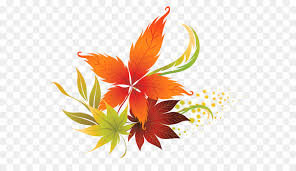 Autumn leaf color Clip art Fall Leaves Decor PNG Clipart Picture